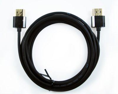 A-A HDMI