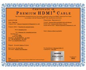 PremiumHDMI