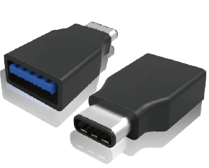 Adapter for type C