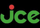 JCE-01-01