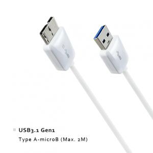 USB3.1-Gen1-Type-A-microB-(Max.-2M)-(2)